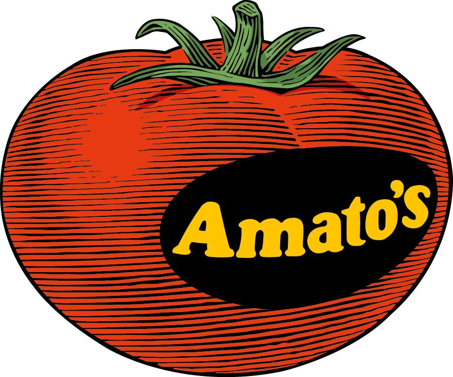 Amato's Authentic Italian Sandwiches, Pizza, Pasta   Amato's