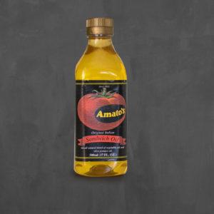 Sandwich Oil
